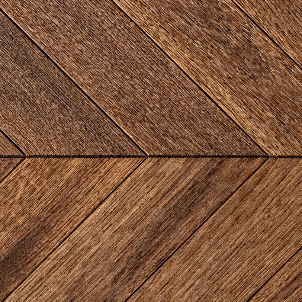 Parkettboden Muster Die Beliebtesten Parkett 1